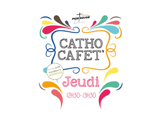 Catho Cafet'